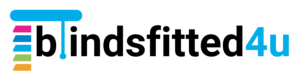 blindsfitted4u logo