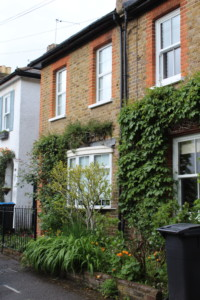 Homes in Kingston-upon-Thames, Surrey/London